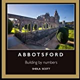 img - for Abbotsford: building by numbers book / textbook / text book