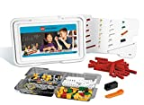 レゴ エデュケーション シンプルマシンセット 9689 【国内正規品】 E31-7620-01