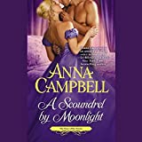 A Scoundrel by Moonlight  (Sons of Sin Series, Book 4)