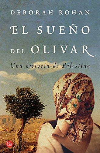 El Sueño Del Olivar descarga pdf epub mobi fb2