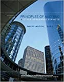 MP Principles of Auditing and Other Assurance Services with Updated Chapters 5, 6 And 7 (Chapters 5, 6 & 7)