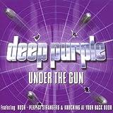 Under the Gun by Deep Purple (2001-10-30)