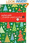 Pocket Posh Christmas Word Roundup 2:...