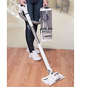 Amazon Com Shark 174 Navigator Lift Away Professional Vacuum