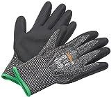 "Meister Handschuh ""Cut Plus"" Gr. 8"