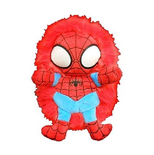 """HideAway Pets Spiderman (5"""")"""