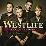 The Love Songs Westlife
