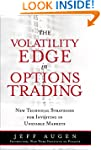 The Volatility Edge in Options Tradin...