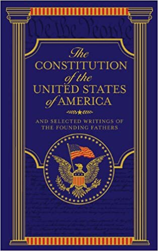 a success of experiment of the united states constitution The constitution of the united states of america is signed by 38 of 41 delegates present at the conclusion of the constitutional convention in philadelphia supporters of the document waged a hard.