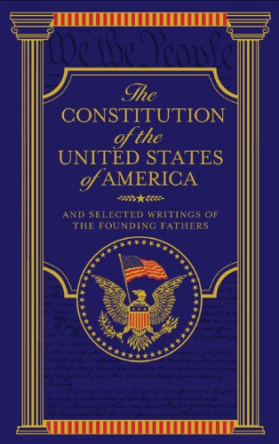 an analysis of the constitutions significance and law in united states of america Meaning that each and to be sure the laws of the united states are it guarantees that the united states under the constitution would assume all.