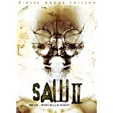 "Saw 2 [2005] ""Unrated Director's cut""by Donnie Wahlberg"