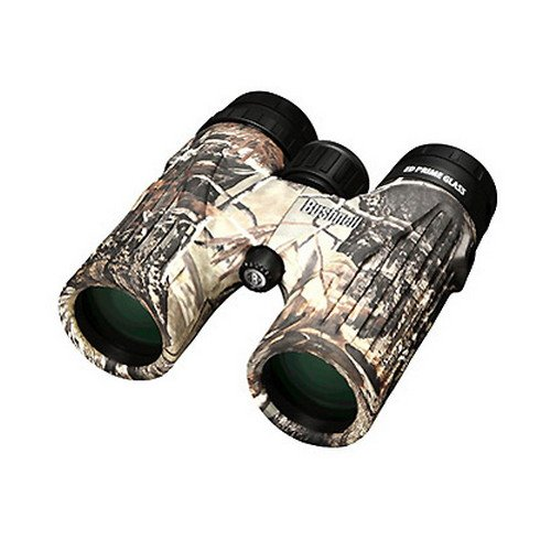 Bushnell Legend Binoculars Ultrahd 8X36Mm Camo, Roof Prism, Ed