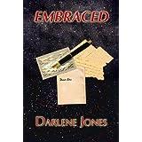 EMBRACED (Em and Yves Book 3) ~ Darlene Jones