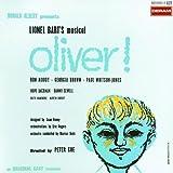 Oliver! (1960 Original London Cast)