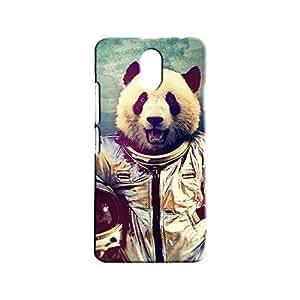 G-STAR Designer Printed Back case cover for Lenovo P1M - G2391