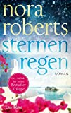 Image de Sternenregen: Roman (Die Sternen-Trilogie 1)