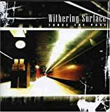 Force Base by Withering Surface (2004-08-25)