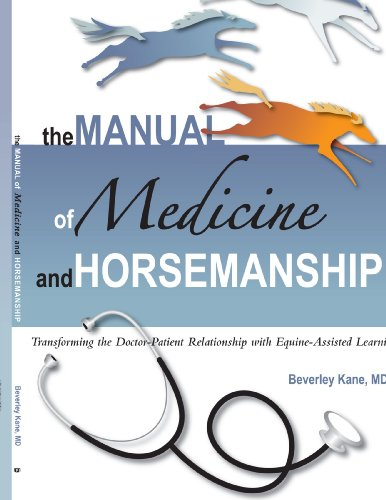 The Manual of Medicine and Horsemanship