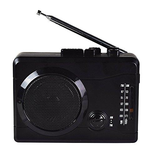 digitnow-portable-cassette-player-usb-radio-audio-cassette-recorder-with-earphones