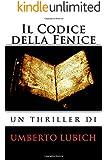 Il Codice della Fenice