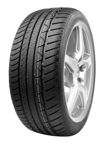 LINGLONG-Greenmax-Winter-HP-20545-R17-88V-Gomme-invernali-termiche-da-neve-MS