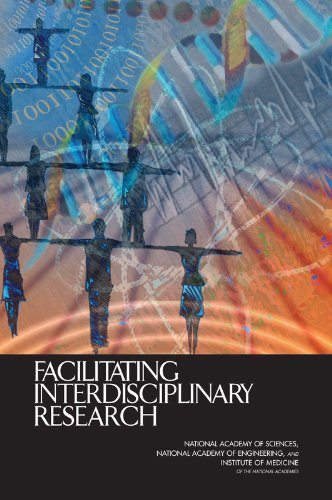 Facilitating Interdisciplinary Research