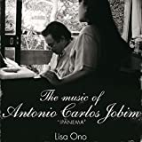 The Music Of Antonio Carlos Jobim -