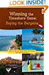 Winning the Timeshare Game: Buying th...