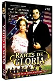 Raíces de Gloria (Lincoln) 1988 [DVD]