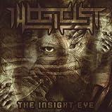 Insight Eye By Illogicist (2007-10-08)