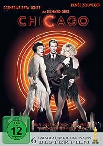 Chicago alemania dvd taye diggs cliff - Dowling iluminacion ...