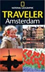 National Geographic Traveler: Amsterdam