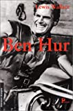 img - for Ben Hur book / textbook / text book