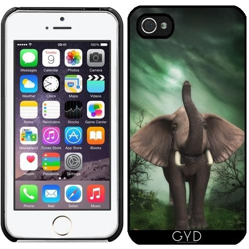 coque-pour-iphone-5-5s-style-elephant-fantastique-by-wonderfuldreampicture