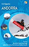 Thomas Cook Andorra (SkiSpots)