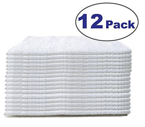 Royal Auto Shop & Car Wash Towels
