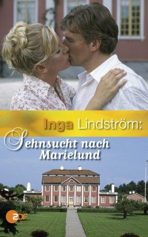 Inga Lindström: Sehnsucht nach Marielund [VHS]