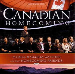 a report on the gaither homecoming a gospel music concert Bill gaither fans and friends - official has the hoppers honor gospel music pioneers i was on a cruise with the gaither homecoming group ~ all of them.