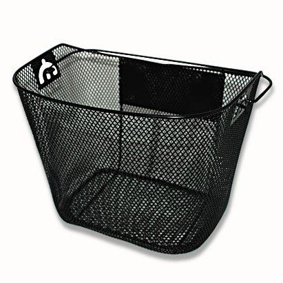 fahrrad aus metall preise vergleichen und g nstig einkaufen. Black Bedroom Furniture Sets. Home Design Ideas