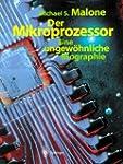 Der Mikroprozessor: Eine ungew�hnlich...