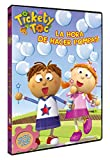 Tickety Toc Temporada 1 Volumen 7 [DVD] España