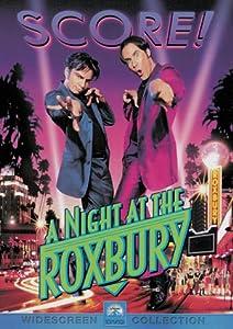 A Night At The Roxbury Free Movie Stream