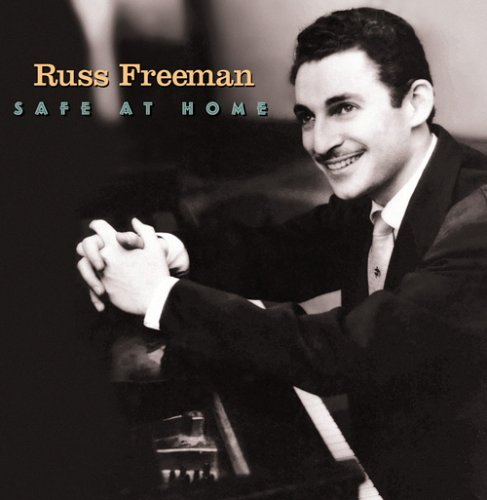 Russ Freeman