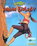 img - for Human Biology (Discovery Channel School Science: Physical Science) book / textbook / text book