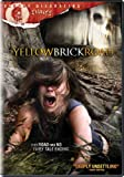 Yellow Brick Road [DVD] [2010] [Region 1] [US Import] [NTSC]
