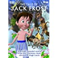 The Tale Of Jack Frost [DVD] [2004]