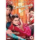 Casanova (2005) [Import anglais]par Casanova