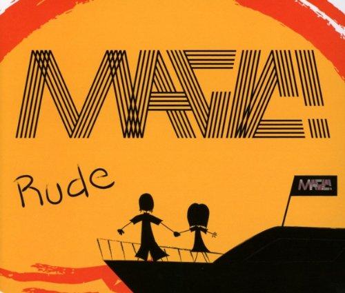 Magic! - Rude (Acoustic) - Single - Zortam Music