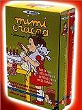 echange, troc Mimi Cracra - Vol.1&2 [VHS]
