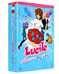 Lucile, amour et Rock'n'Roll - L'int�...